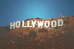 Hollywood<3