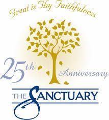 Church anniversary ideas available free such as church anniversary image result for church anniversary ideas stopboris Images