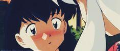 love animated GIF