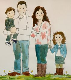 37 best clipart family images on pinterest family clipart