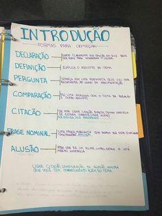 Build Your Brazilian Portuguese Vocabulary Learn Brazilian Portuguese, Portuguese Lessons, Study Organization, Study Techniques, Learn A New Language, Study Hard, Study Inspiration, School Hacks, School Tips