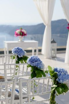 Shuttleworth Lee & Yeomans Carly, Santorini Weddings, Wedding venue, Wedding ceremony and reception, Sunset view, lecielsantorini, Santorini, wedding, weddingphotography, loveisintheair, weddingplanner, santorinigreece, weddinginsantorini, weddinginspiration, destinationwedding, love, bride, weddingday, groom, brideandgroom, weddingdress, santorinivenues, Imerovigli, sunset, emotions, storyteller, couple.