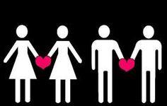 """In merito alla spinosa e controversa questione dei gay e delle coppie gay, è salutare ritornare a quel meraviglioso primo capitolo della Genesi in cui è descritta la creazione della prima coppia umana. Vi si legge: """"Dio creò l'uomo a sua immagine; a immagine di Dio lo creò; maschio e femmina li creò"""" (v. 2). www.ciai-s.net"""