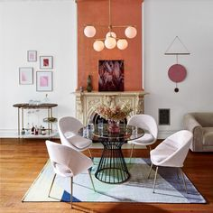 West Elm has released the first images of its spring 2017 collection. Take a look at the trends and products that are set to be huge.