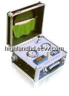 Portable Hydraulic Pump Tester (MYHT-1-4) - China hydraulic pump tester, High Land Hydraulic Pump, Pressure Gauge, Pumps, China, Choux Pastry, Court Shoes, Porcelain, Pump Shoes, Pump