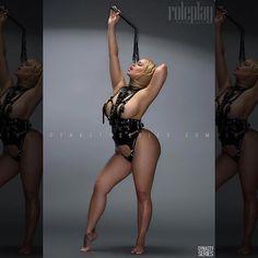 Model: @therealjkyliekimk #kimkardashian #fergie #vma #drake #rihanna #kanye #beyonce #vmaawards #vanguardaward #kanyewest #teyanataylor #imanshumpert #vmas  #mtv #msg #britneyspears #blueivy #riri #badgal #badgalriri #ririvamguard  Styled by the one and only: @evidentfuture R.I.P