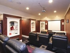#Home theater