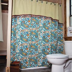 Western Bathroom: Quick Budget Tips | Stylish Western Home Decorating