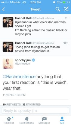 Yesss! My fashion goals explained perfectly by Josh Dun!