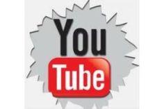 http://buyingyoutubesubscribers.com/ratings/ Buy YouTube Likes