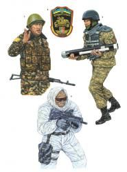 Military Couples, Military Love, Military Art, Military History, Military Uniforms, Ukraine Military, Classic Army, Ancient Armor, Military Drawings