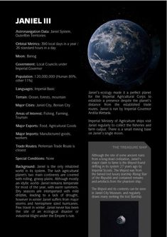 Planets, planets, and more planets - Page 8 - Star Wars: Edge of the Empire RPG - FFG Community Star Wars Rpg, Star Wars Clone Wars, Star Wars Humor, Lego Star Wars, Star Trek, Hard Science Fiction, Edge Of The Empire, Planet Design, Starwars