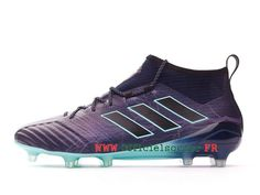 Adidas Chaussure ACE 17.1 Primeknit terrain souple Football Chaussues HommeTerrain souple BY2459