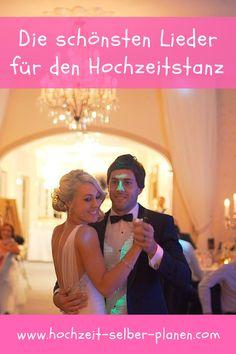 Es sind alle Paare auf dem Tanzen mit den Sternen Dating
