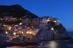 Gratis billede på Pixabay - Cinque Terre, By, Italien, Landsby Travel Blog, Travel Deals, Solo Travel, Travel Europe, Travel Expert, Travel Trip, Travel Abroad, Spain Travel, Travel Advice