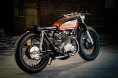 cafe racer hd - Buscar con Google