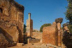 ancientmorocco - Google Search