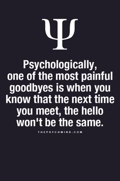 "thepsychmind: Fun Psychology facts here! - thepsychmind: ""Fun Psychology facts here! Great Quotes, Quotes To Live By, Me Quotes, Motivational Quotes, Inspirational Quotes, Loner Quotes, Smart Quotes, Pain Quotes, Happy Quotes"