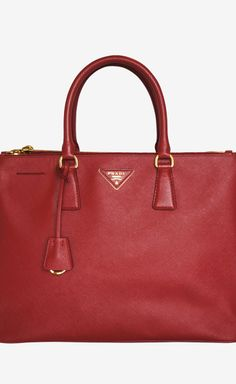 950 Best Handbags 45bbc45e73606