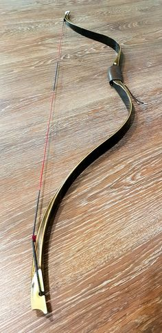 This item is unavailable Bow And Arrow Diy, Diy Bow, Traditional Recurve Bow, Traditional Archery, Crossbow Hunting, Archery Hunting, Traditional Bowhunting, Archery For Beginners, Recurve Bows
