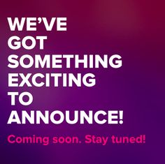 Something big is coming soon at #REDMall! Can you guess what? #FunUnlimited