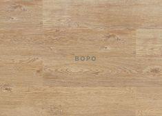Vinylová plovoucí podlaha HydroCork od portugalského výrobce Wicanders má nosnou deskupt tvořenou z přírodního materiálu, kterým je korek.  Vinylový povrch dokonale imituje dřevo a korková vrstva má vynikající tepelné a zvukové izolační vlastnosti. Bamboo Cutting Board, Castle, Castles