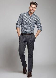 Dicas sobre camisas masculinas | Aline Kilian Consultora de Estilo Personal Stylist Moda Lifestyle