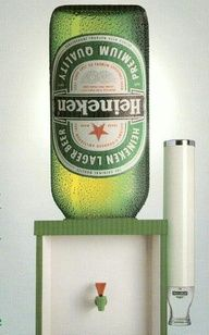 hilarious beer cooler humor pictures - A bottleless water cooler/water dispenser converted to a bottleless beer cooler/beer dispenser. I Like Beer, Beer Photos, Beer Pictures, Beer Cooler, Alcohol Humor, Lager Beer, Beer Humor, How To Make Beer, Wine And Spirits