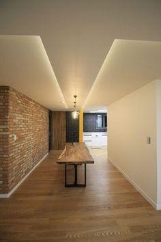 주방 디자인 검색: 부천 중동 사랑마을/보람마을 당신의 집에 가장 적합한 스타일을 찾아 보세요