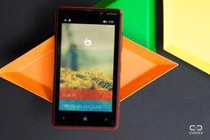 Snapchat können dank 6snap jetzt auch Besitzer eines Windows Phones nutzen