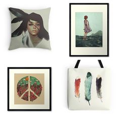 I liked the 'Zen Master' room on Redbubble's Dream Room Sweepstakes! You can win free stuff too by sharing your favorite art pieces. Visit http://www.redbubble.com/p/147-win-your-dream-room for more amazing designs! #redbubble #dreamroom