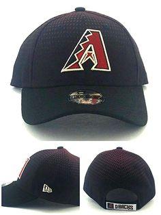 Arizona Diamondbacks Glimmer Captain Cf Black 47 Brand Womens Hat ... 6a890ea28
