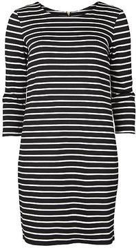 Vila Freizeitkleid »TINNY DRESS« auf shopstyle.de