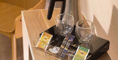 #The #Café #Détente #Chambre #Tea #Coffee #Relax #Room