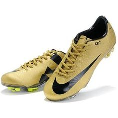 10a69e3bf930 Nike CR7 Mercurial Vapor Superfly III FG TPU Soccer Cleats Leopard Gold  Black6 Soccer Post