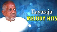 Tamil songs Online,இளயராஜா பாடல்கள்,illayarajahits,இளயராஜா sangs hits,www illayarajahits. Old Song Download, Audio Songs Free Download, Mp3 Music Downloads, Old Love Song, Best Ringtones, Happy Pongal, Novels To Read, Song Play, Music Online