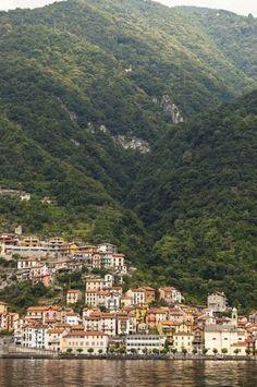 Vakantiehuizen Italie - Google+