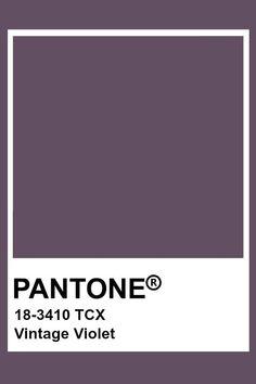 Pantone Colour Palettes, Pantone Color, Colour Pallette, Colour Schemes, Pantone Tcx, Color Swatches, Pantone Swatches, Color Harmony, Colour Board