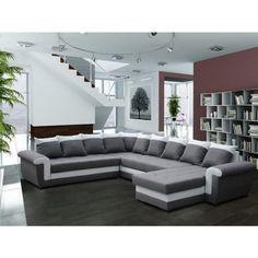 The Hidden Secret of Modern U Luxury Sofa Design for Living Room Living Room Cushions, Living Room Sofa Design, Living Room Modern, Living Room Designs, Modern Sofa, Latest Sofa Designs, Sofa Set Designs, Canapé Design, Lounge Design