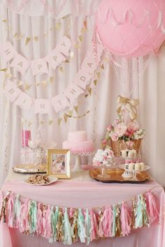 ideas de decoracin con globos para baby shower baby shower perfecto
