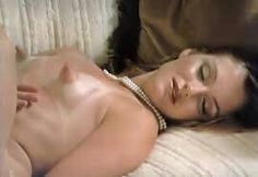 Porn pics nipple Longest