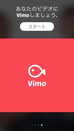 Vimo 04