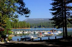 Bass Lake Best of Bass Lake, CA Tourism - Tripadvisor Bass Lake California, California Vacation, Yosemite National Park, National Parks, Lake Hotel, Heavenly Places, Lake Tahoe, Vacation Spots, Places To See