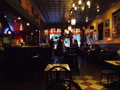 El Loco Mexican Cafe