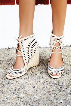 24be4b259082 Slide View 1  Serena Wedge Wedge Wedding Shoes