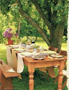 outdoor_dining1.jpg (245×320)