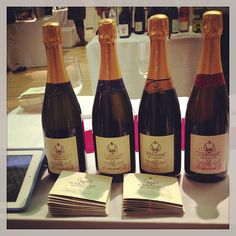 Discover a glass of sparkling emotion with @il Mosnel - Franciacorta at @Franciacorta #vinitaly Palaexpo Stand B-C12