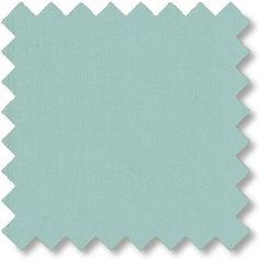 Lagenlærred Mintgrøn Økotex standard 100 100% BOMULD Bredde: 145 cm. OBS! Minimumsklip er 50 cm.  - stof2000.dk
