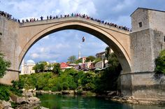 One of the Best Honeymoon Destination in Europe, Bosnia