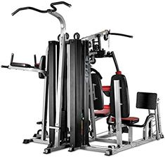 Leg Press, How To Use Gym Machines, Fitness Station, Gym Accessories, At Home Workouts, Gym Equipment, Weight Loss, Sports, Boxing